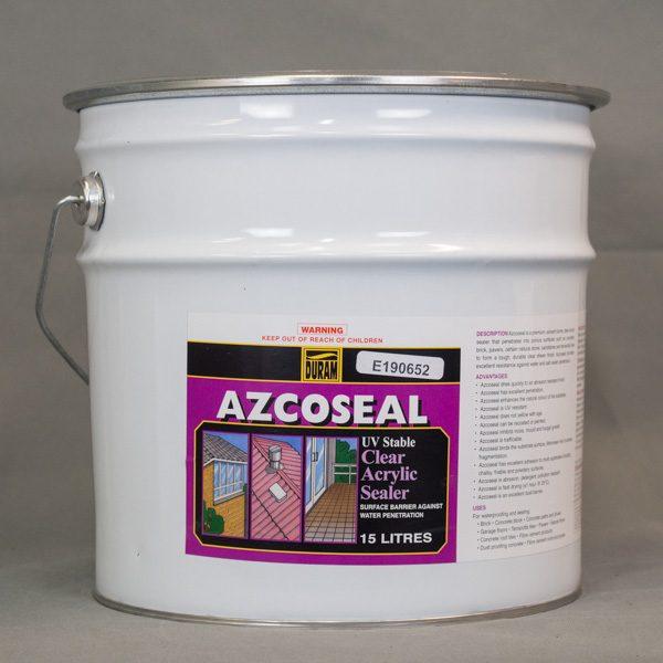 Azcoseal