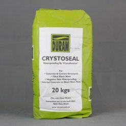 Crystoseal