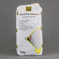 Dura Fix Mastic