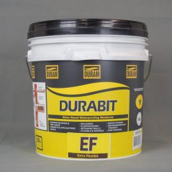 Durabit EF Waterproofing Membrane