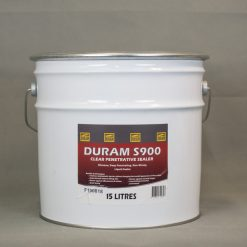Duram S900