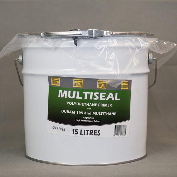 Multiseal Primer
