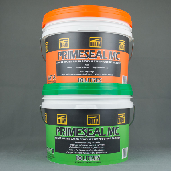 Primers & Solvents (Thinners)