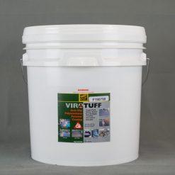Virotuff