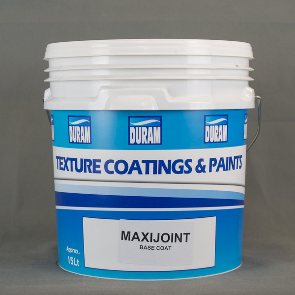 Texture Coatings & Paints