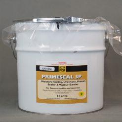Primeseal