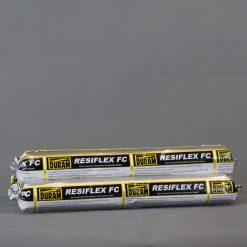 Resiflex FC