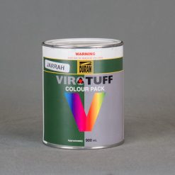 Virotuff Colour Packs